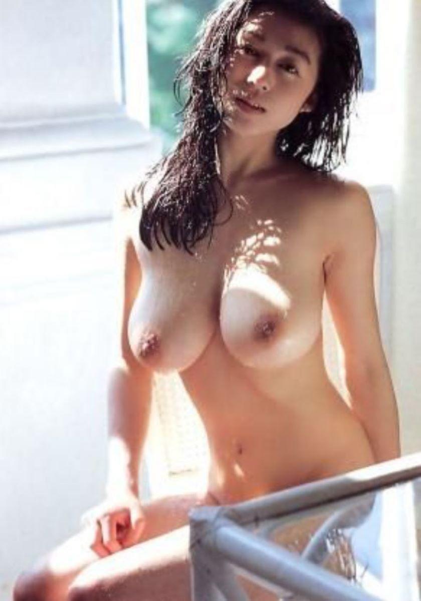 芸能人 ヌード 画像 167