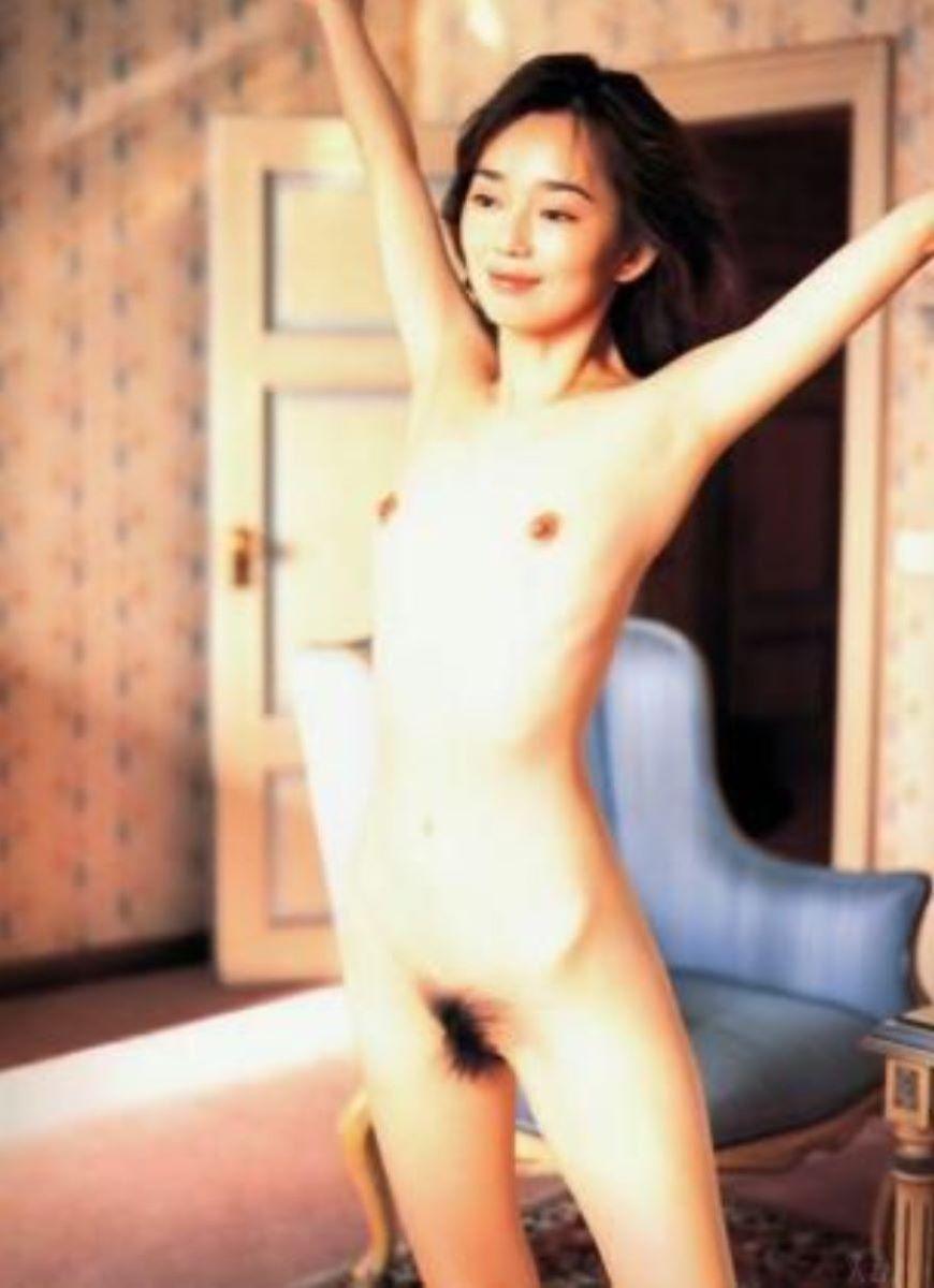 芸能人 ヌード 画像 173