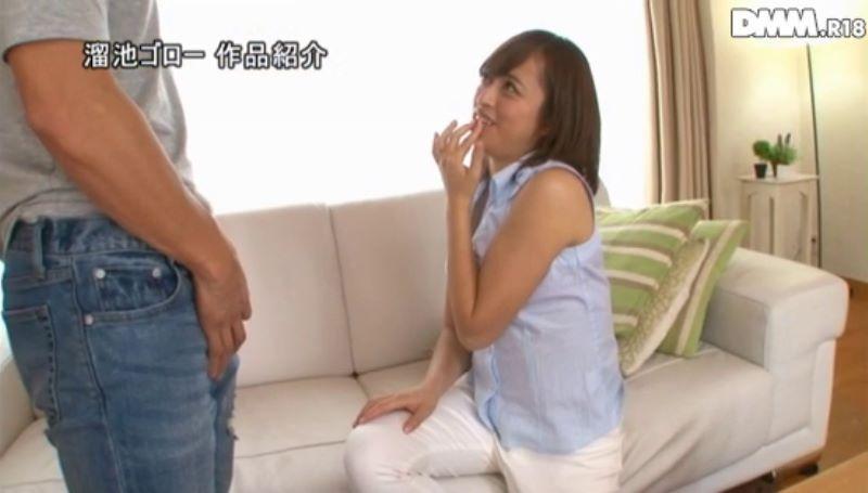 子持ち人妻 平原あさ美 画像 28