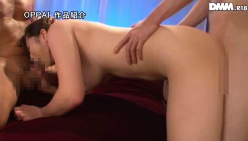 巨乳女教師 宝田もなみ 画像 42