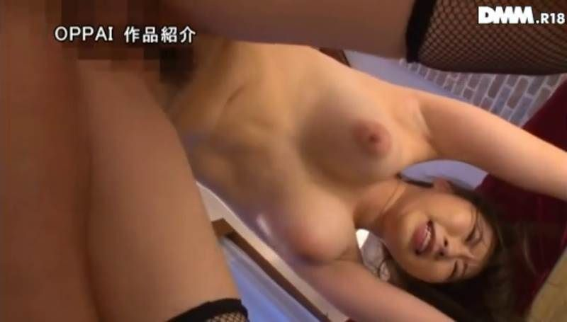 巨乳女教師 宝田もなみ 画像 48