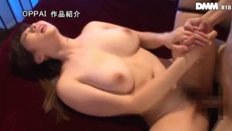 巨乳女教師 宝田もなみ 画像 51