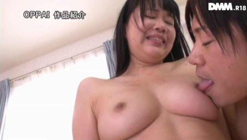 女子大生 沢井みらい 画像 31