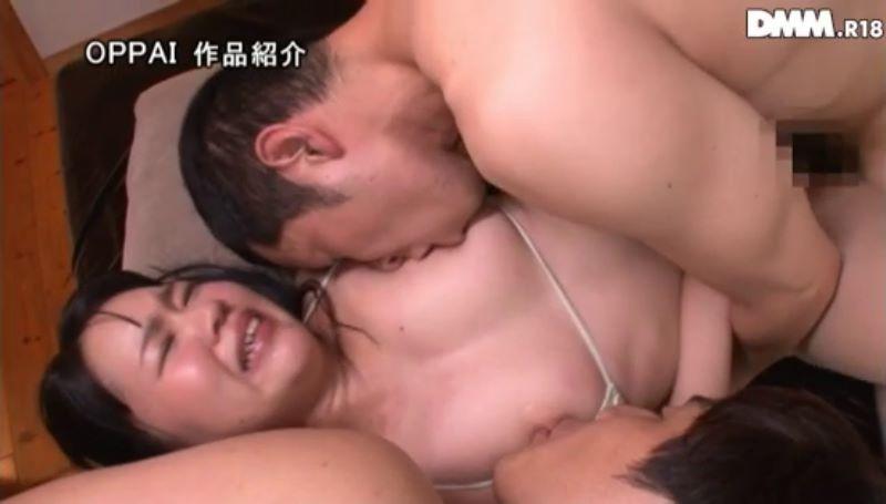 女子大生 沢井みらい 画像 55