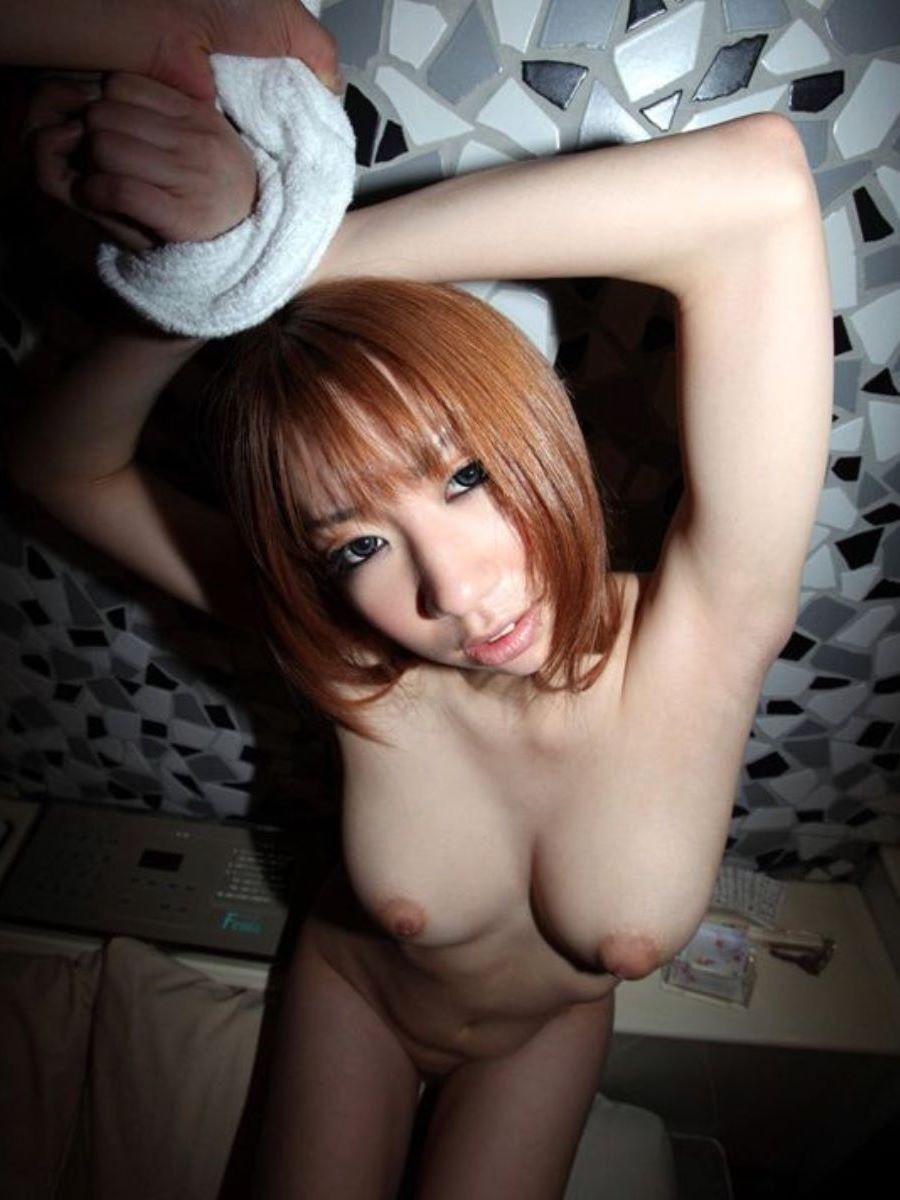 パフィーニップル ぷっくり乳輪 26