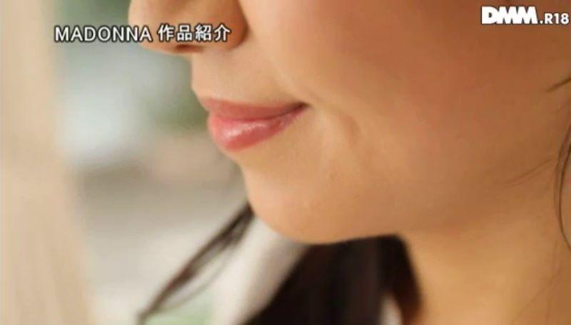 アラフォー人妻 内田ゆり子 画像 14