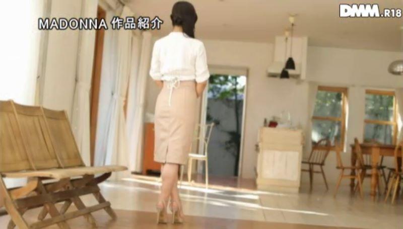 アラフォー人妻 内田ゆり子 画像 22
