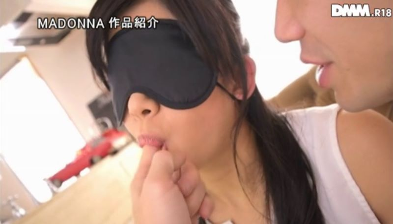 アラフォー人妻 内田ゆり子 画像 45