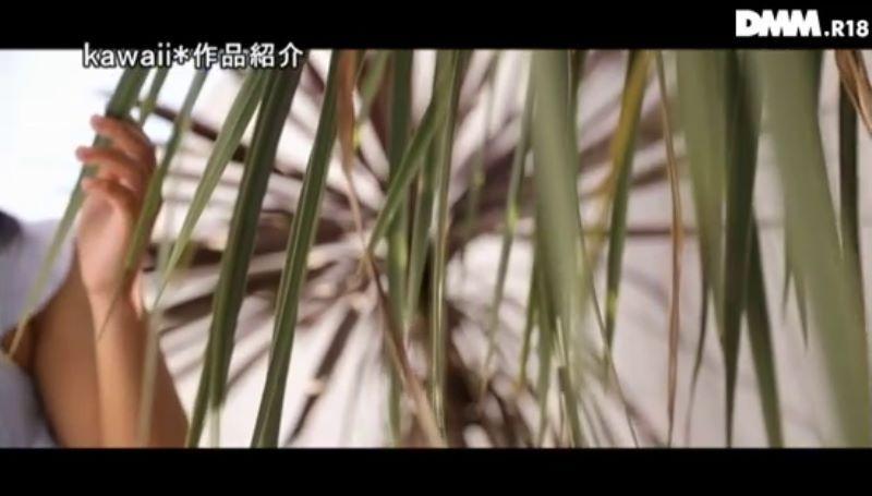 日焼けギャル 神谷充希 画像 16