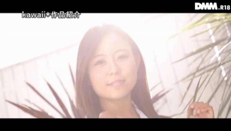 日焼けギャル 神谷充希 画像 19