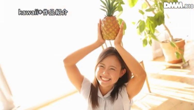 日焼けギャル 神谷充希 画像 42