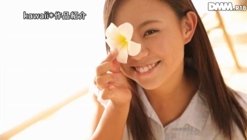 日焼けギャル 神谷充希 画像 49