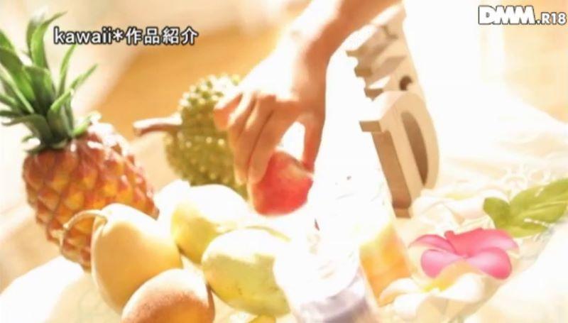日焼けギャル 神谷充希 画像 50