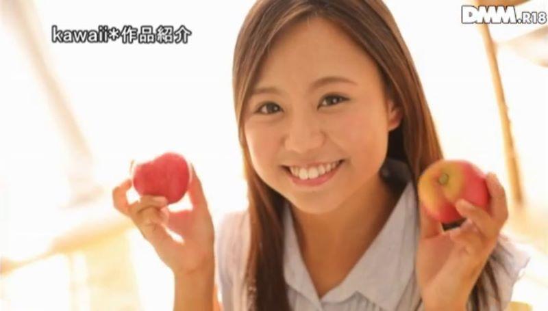 日焼けギャル 神谷充希 画像 52