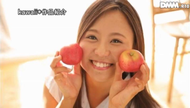 日焼けギャル 神谷充希 画像 53