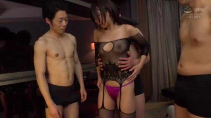 不倫人妻 織田真琴 画像 30