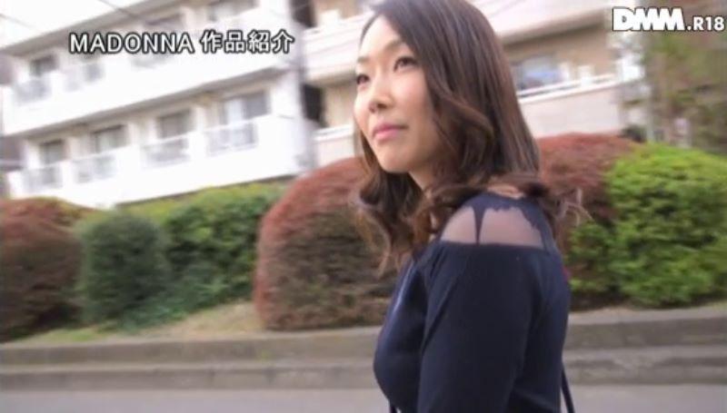 田舎の人妻 田中れいみ 画像 21