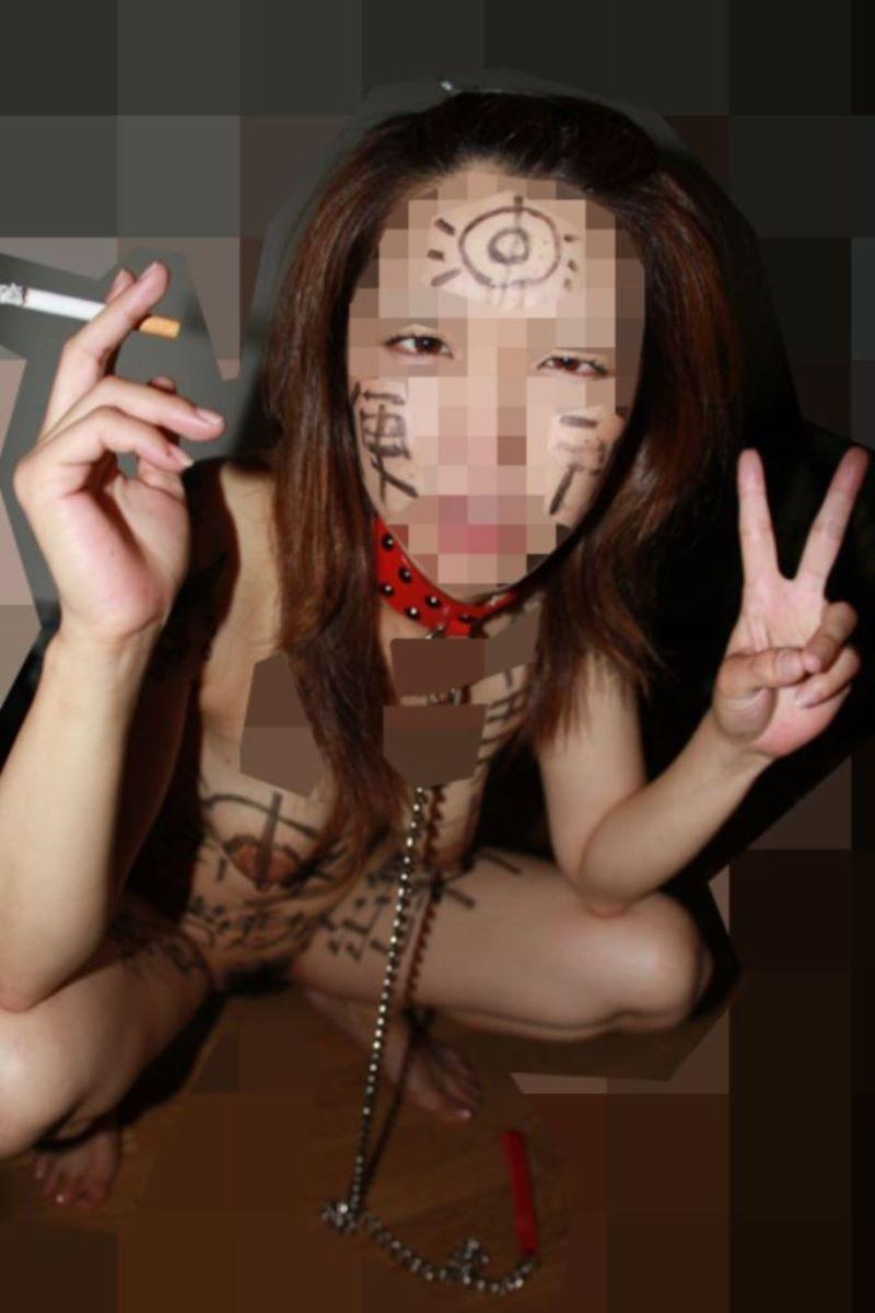 彼女 セフレ 喫煙 エロ画像 71