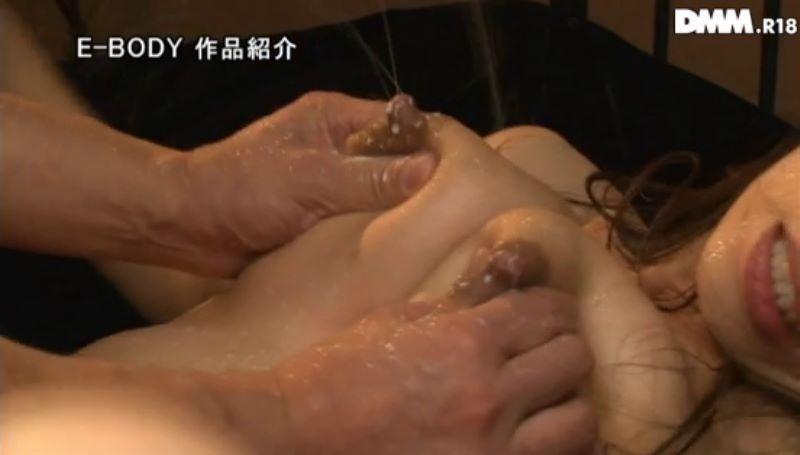 母乳妻 戸田真由 画像 47