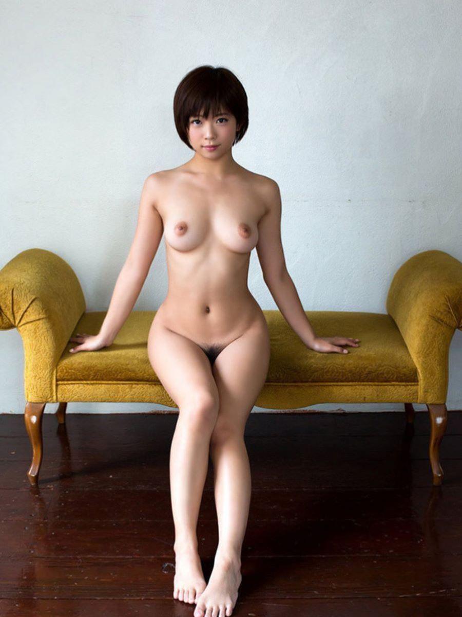 スタイル抜群 エロい身体 画像 61