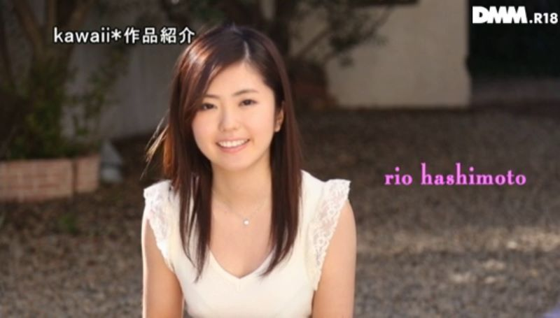 橋本りお ポルチオ開発 セックス画像 22