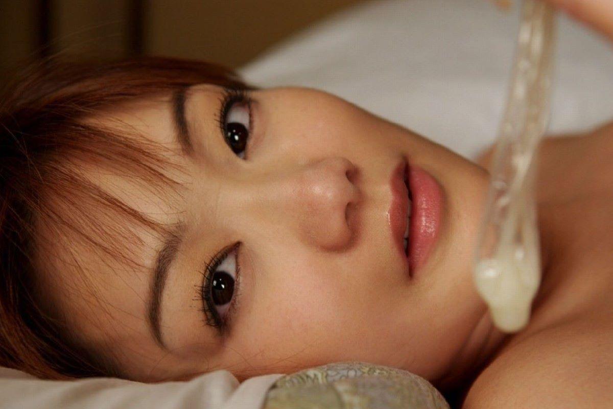 コンドーム エロ画像 39