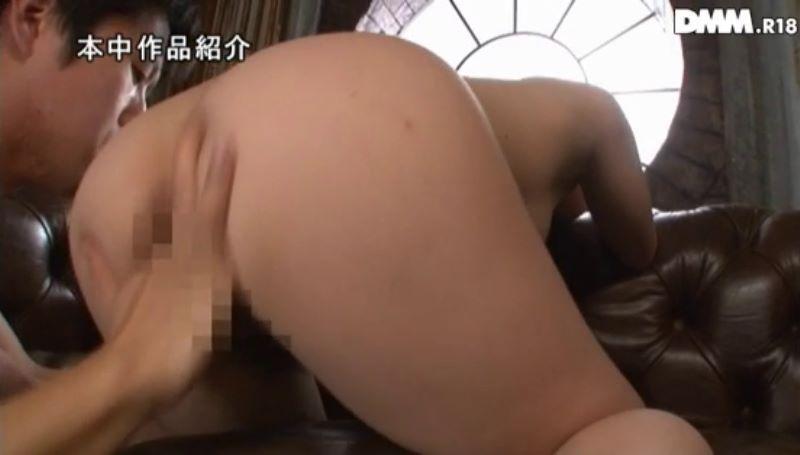 堤あみ 生中出し セックス画像 44