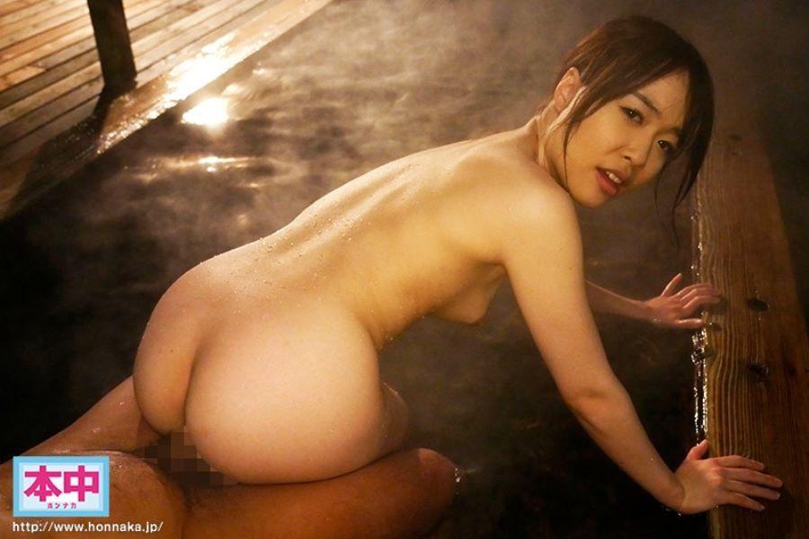 箱入り娘 岩崎弥生 エロ画像 6