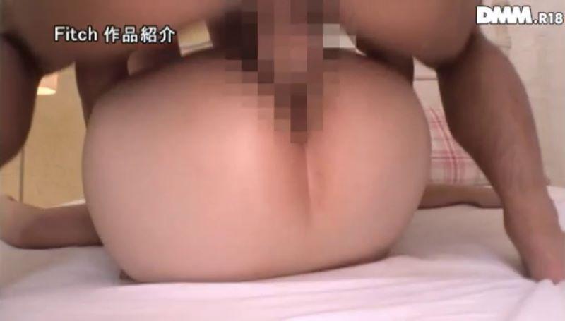 デカ尻人妻 押切なおみ 画像 35