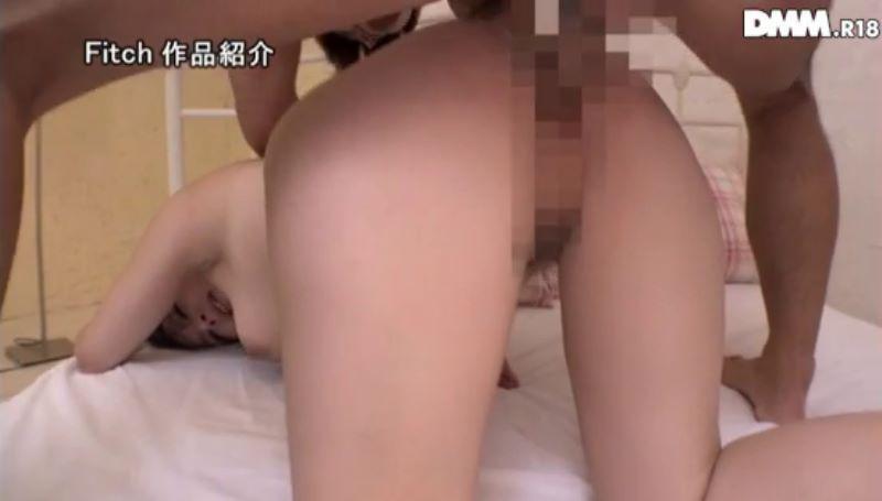 デカ尻人妻 押切なおみ 画像 40
