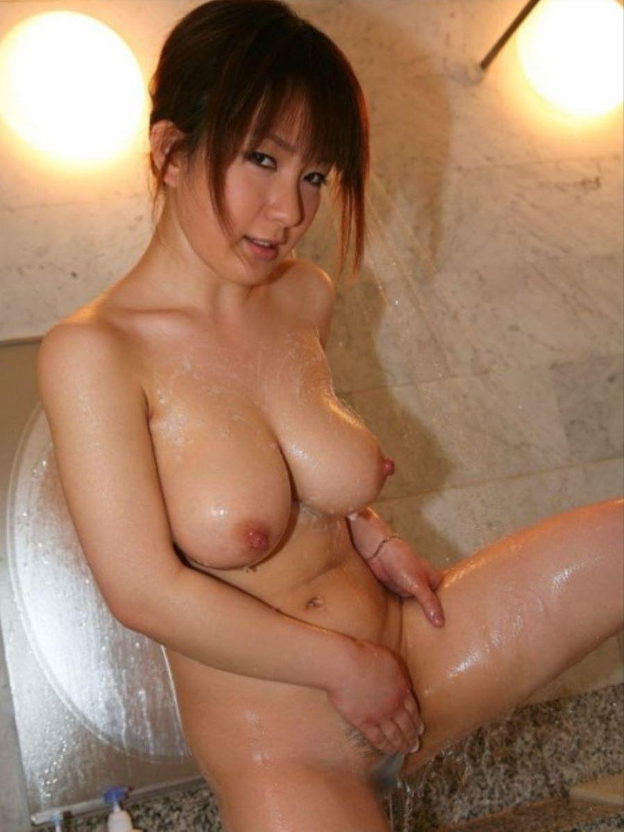 シャワーオナニー 画像 67
