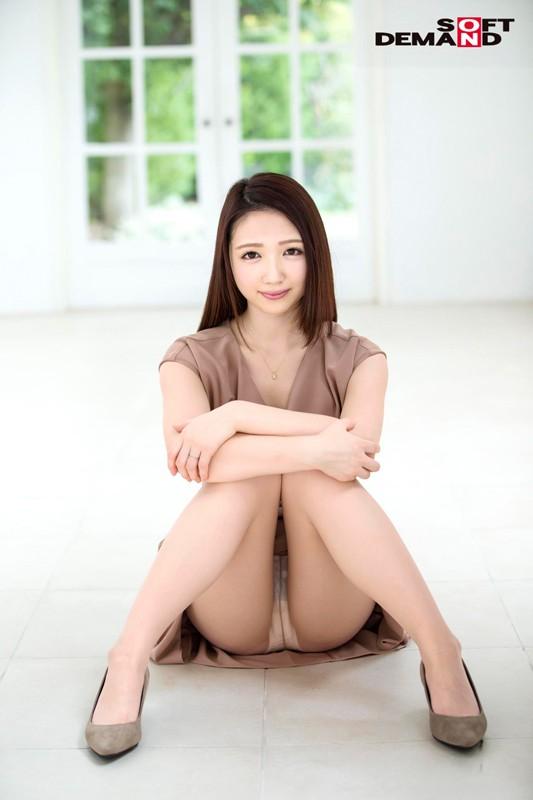 伊東かな オナニー未経験の初心な人妻セックス画像