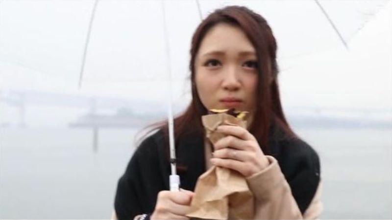 初心な人妻 伊東かな 画像 29