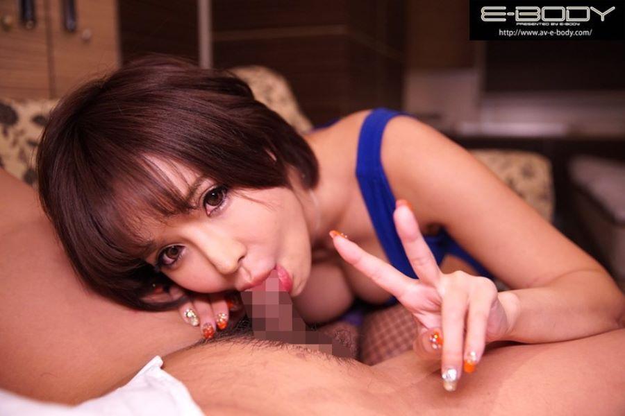 イケメンキラー 如月愛 セックス画像 7