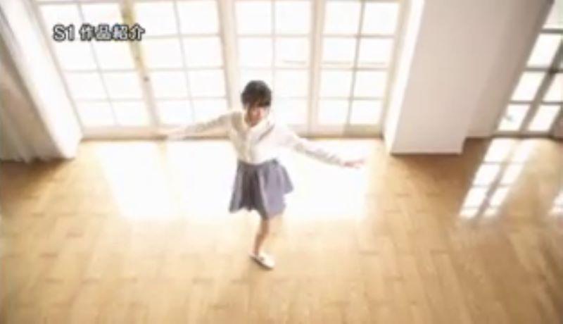 スレンダー女子大生 阿由葉あみ 画像 17