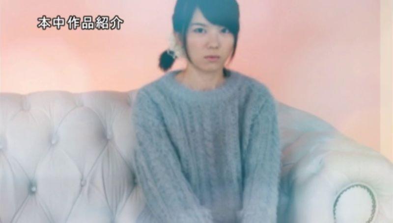19歳 幼妻 橋本直美 画像 25