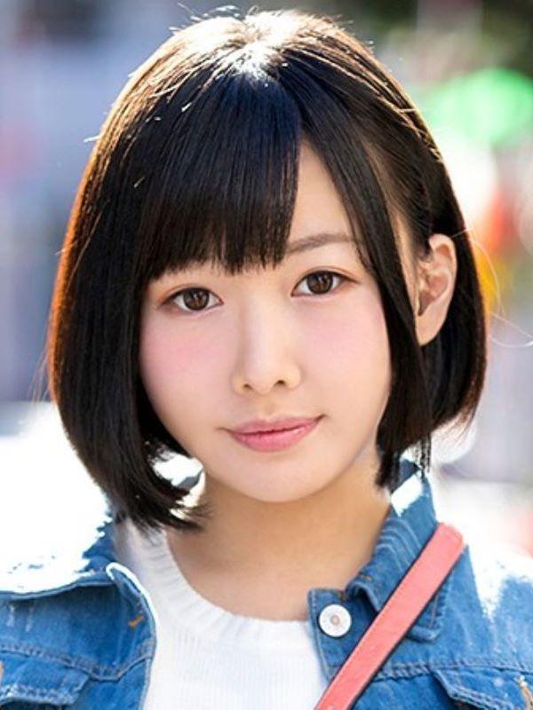 台湾人留学生 ビビアン・リン エロ画像 1