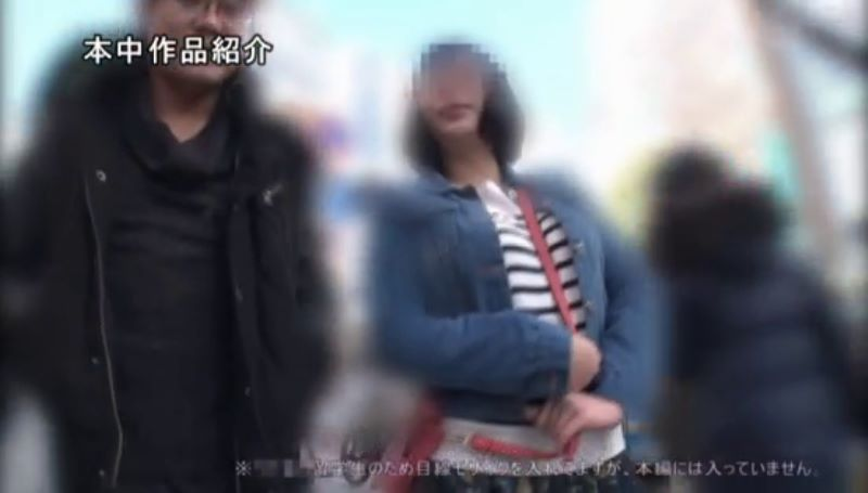 台湾人留学生 ビビアン・リン エロ画像 15