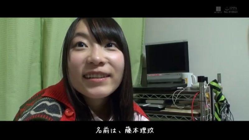 保育士 藤本理玖 画像 19