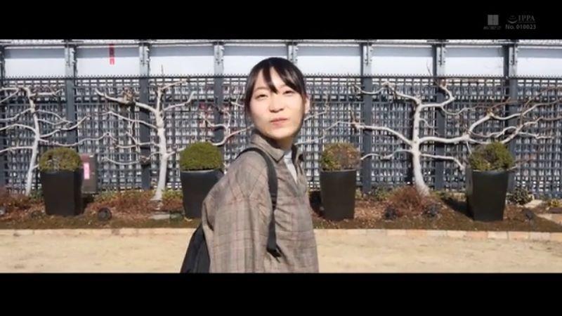 保育士 藤本理玖 画像 30
