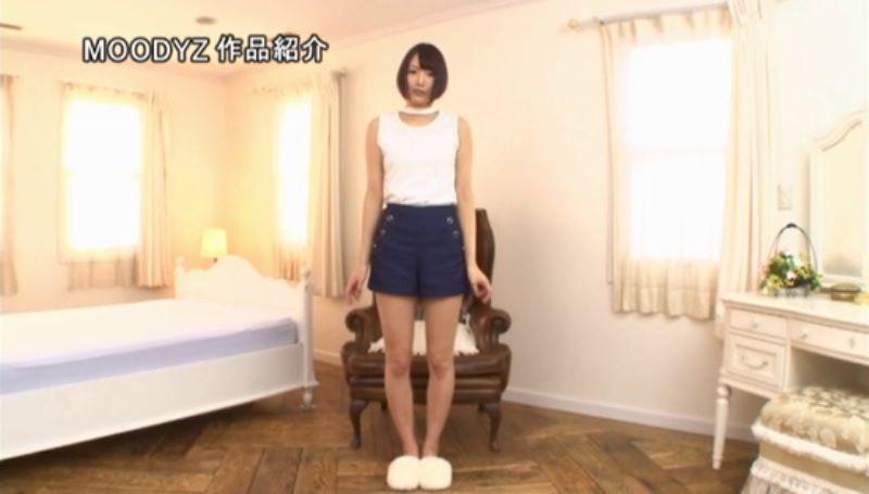 バレーボール少女 森崎マリア エロ画像 19