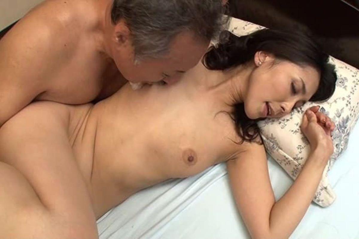 人妻 乳首責め 画像 120