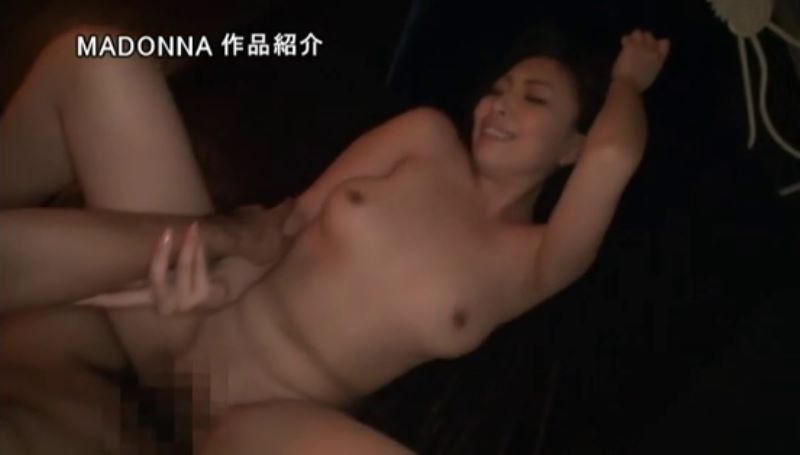 元女教師 宮川ありさ エロ画像 38