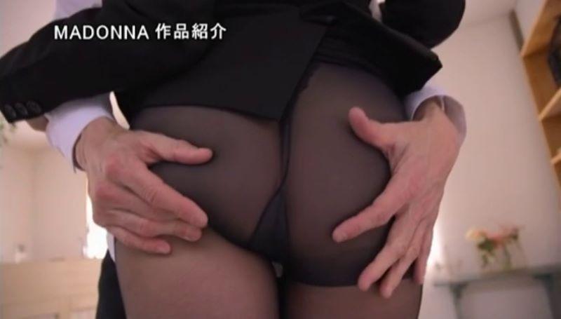 元女教師 宮川ありさ エロ画像 41