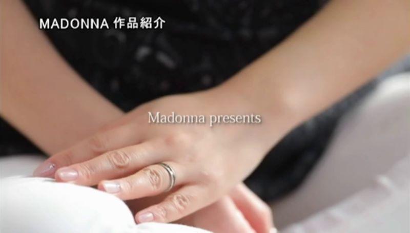 美尻熟女 吉瀬菜々子 エロ画像 14
