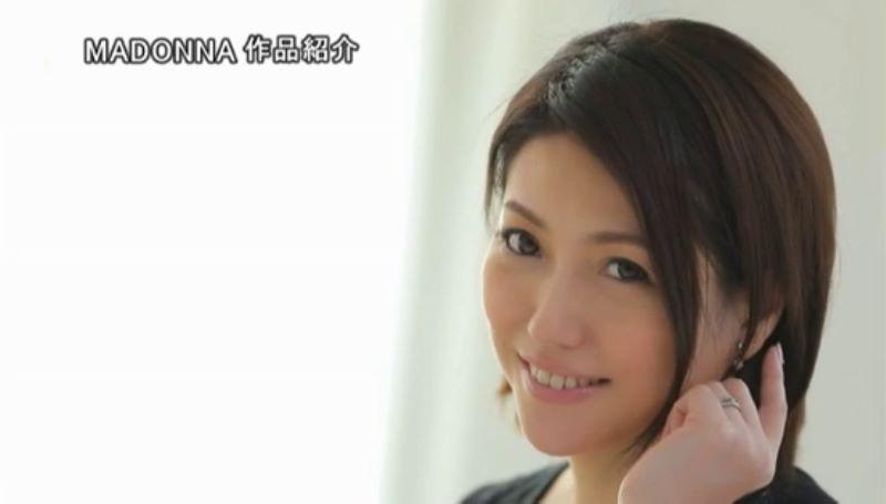 美尻熟女 吉瀬菜々子 エロ画像 26