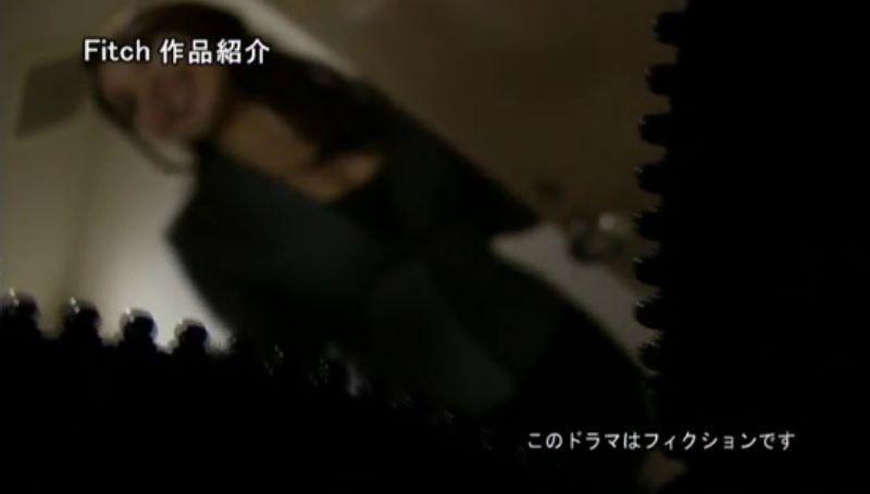 美人秘書 篠田れいこ エロ画像 21