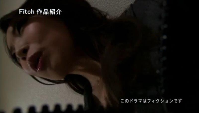 美人秘書 篠田れいこ エロ画像 22