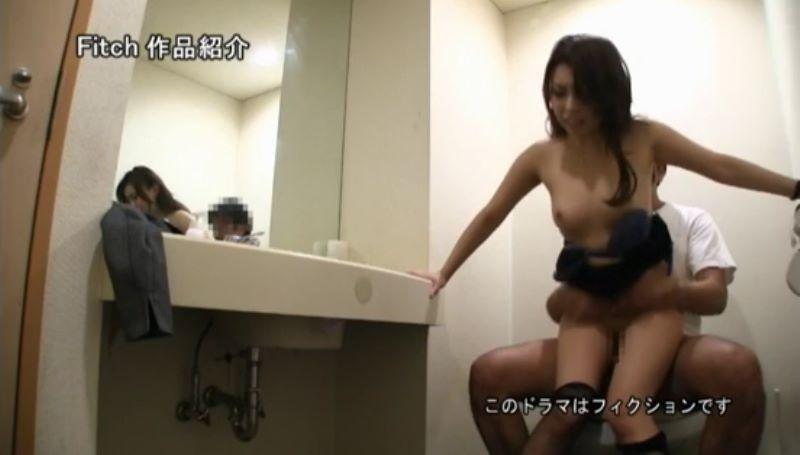 美人秘書 篠田れいこ エロ画像 28