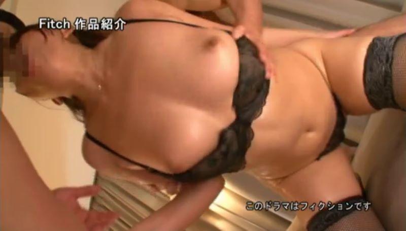 美人秘書 篠田れいこ エロ画像 62